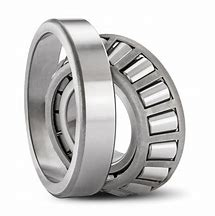 Tapered Roller Bearing 323 Series