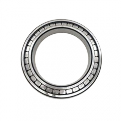 Cylindrical Roller Bearing NUP23 Series