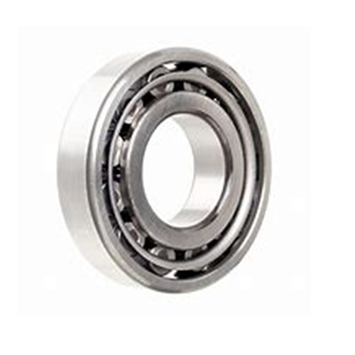 Cylindrical Roller Bearing NUP3 Series