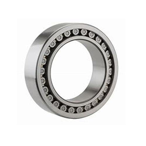 Cylindrical Roller Bearing NUP2 Series