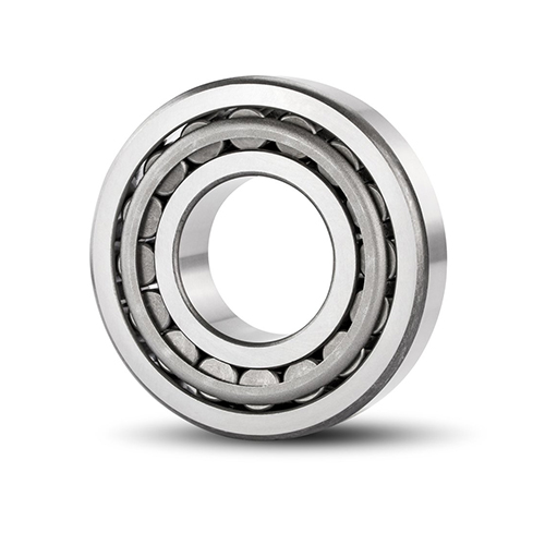 Tapered Roller Bearing 320 Series