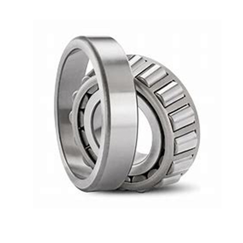Tapered Roller Bearing 302 Series