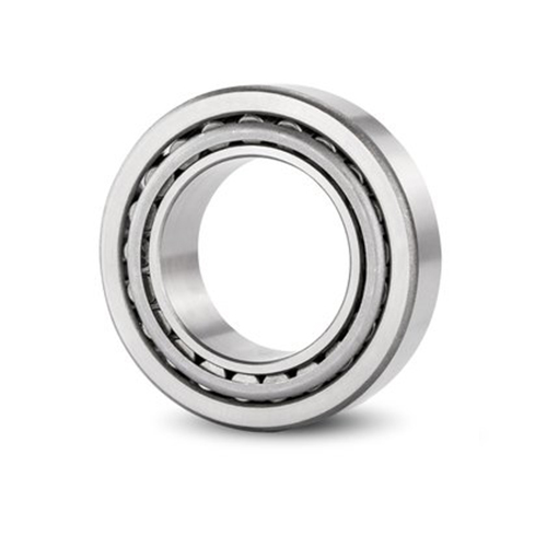 Tapered Roller Bearing 313 Series