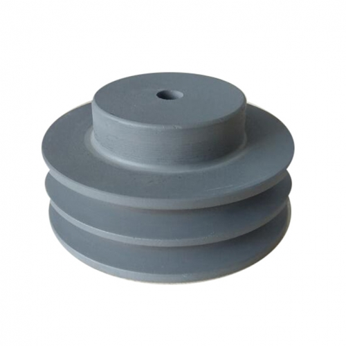V-BELT PULLEY A TYPE
