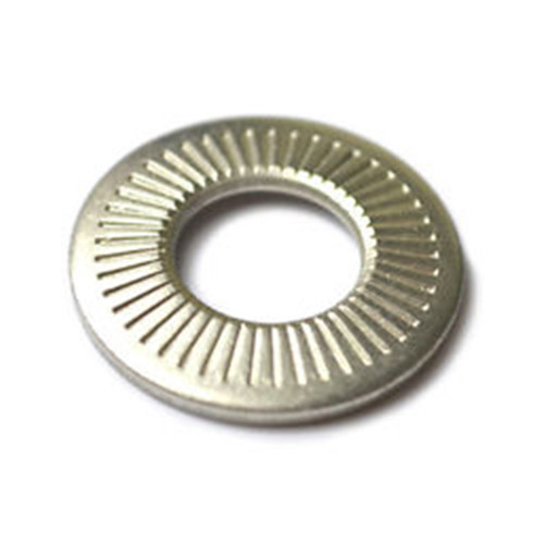 Conical Contact Lock Washer
