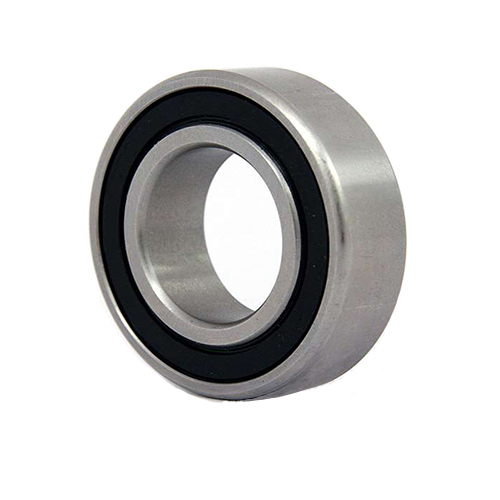 Introduction of Deep Groove Ball Bearings 1